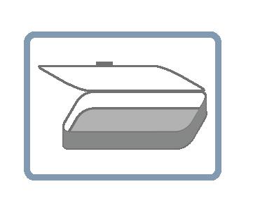 iconos matalassos_Opción apertura lateral